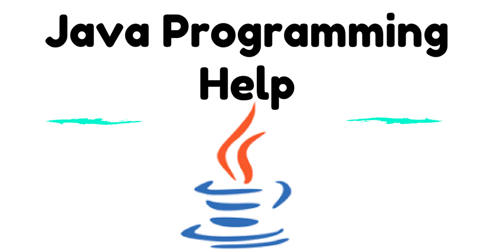java project help Learn more about java, the #1 programming language java software reduces costs, drives innovation, and improves application services.